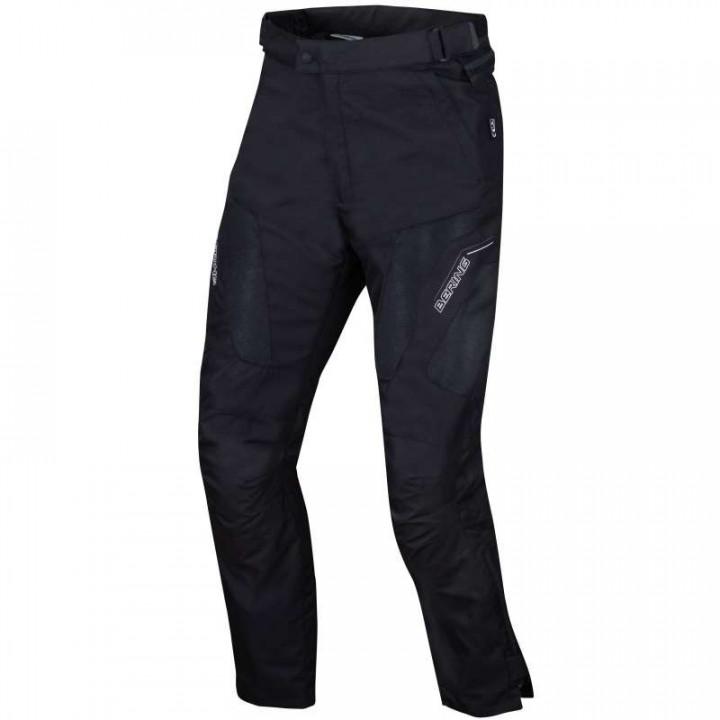 Pantalon moto d'été Bering CANCUN