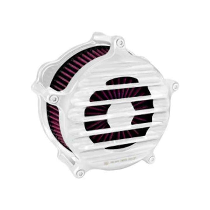 Filtre à air RSD NOSTALGIA VENTURI MACHINE OPS (0206-2070-CH)