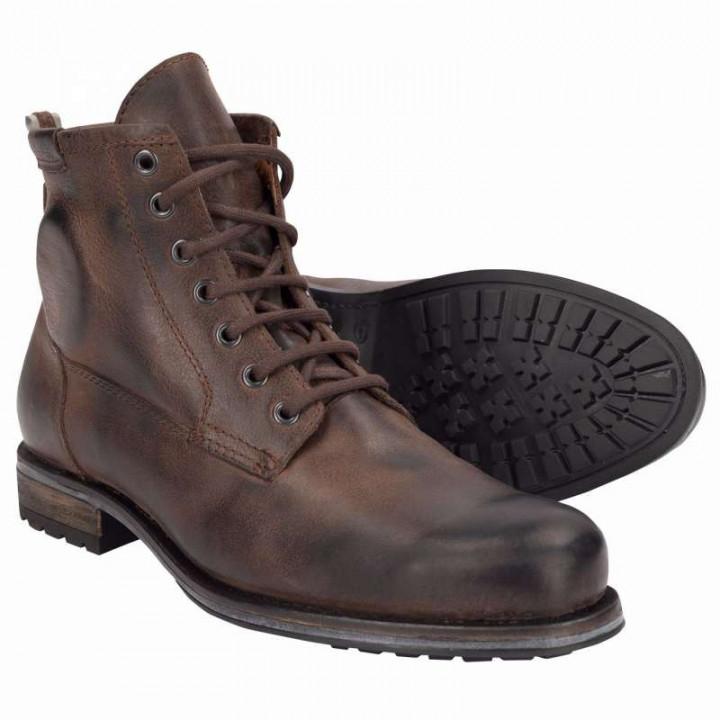 Chaussures moto Segura HODGE