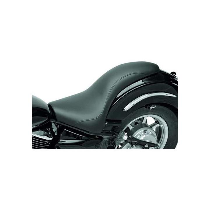 Selle confort Saddlemen PROFILER Yamaha XVS1300