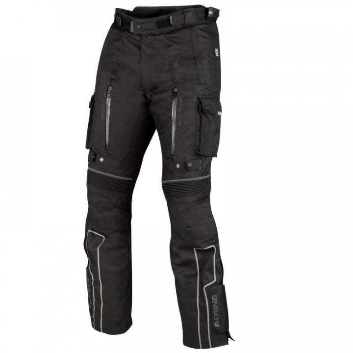 Pantalon moto Bering SANTIAGO