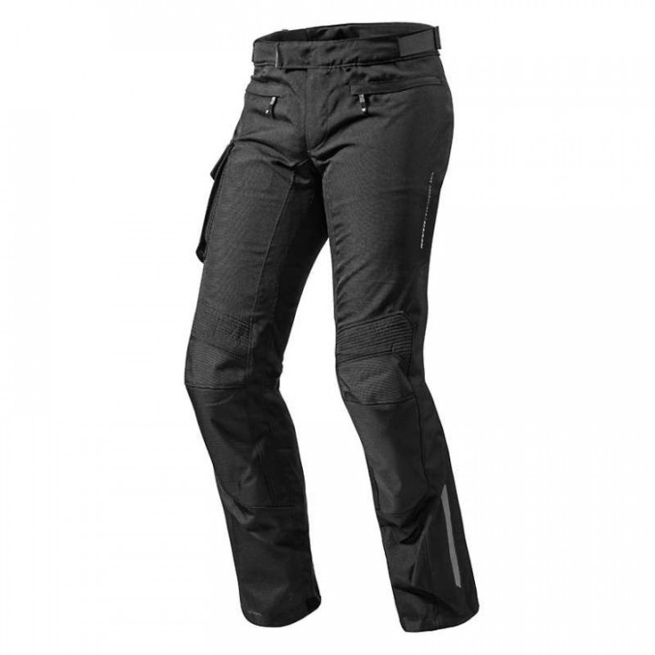 Pantalon moto Rev'it ENTERPRISE 2