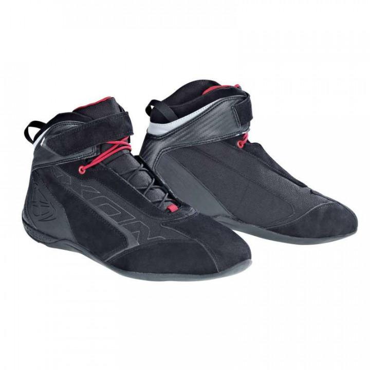 Chaussures Ixon SPEEDER