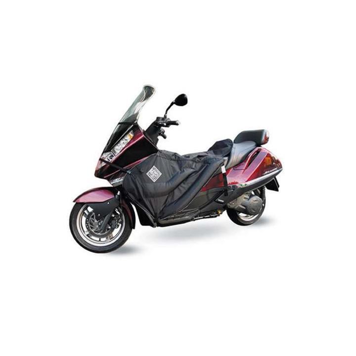 Tablier scooter Tucano Urbano Termoscud R040 Atlantic 500 >'04 et Honda Jazz