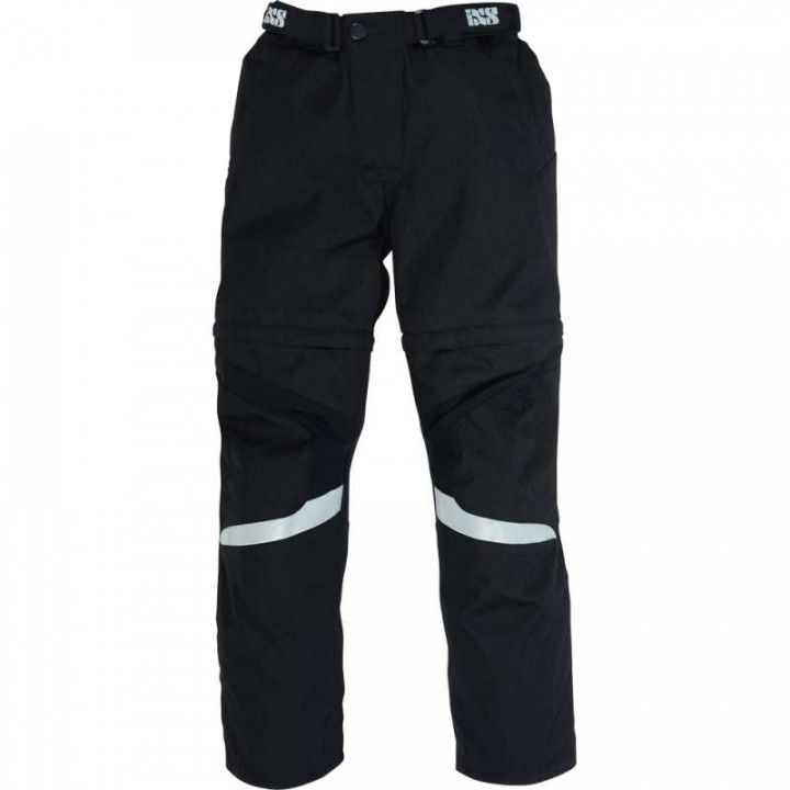 Pantalon moto enfant IXS EXPLORER EVO