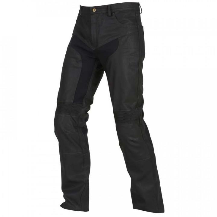 Pantalon moto Jean Furygan DH