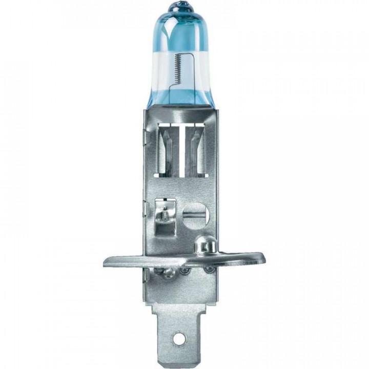 Ampoule phare Osram Night Breaker Unlimited H1 12V 55W P14,5S