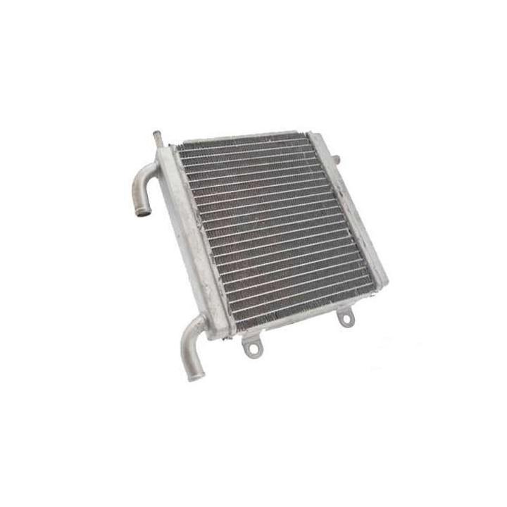 Radiateur d'eau Bihr MBK NITRO / Yamaha AEROX