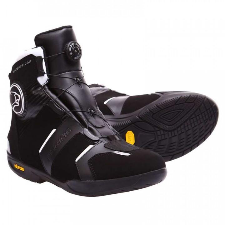 Chaussures moto Bering BRONX