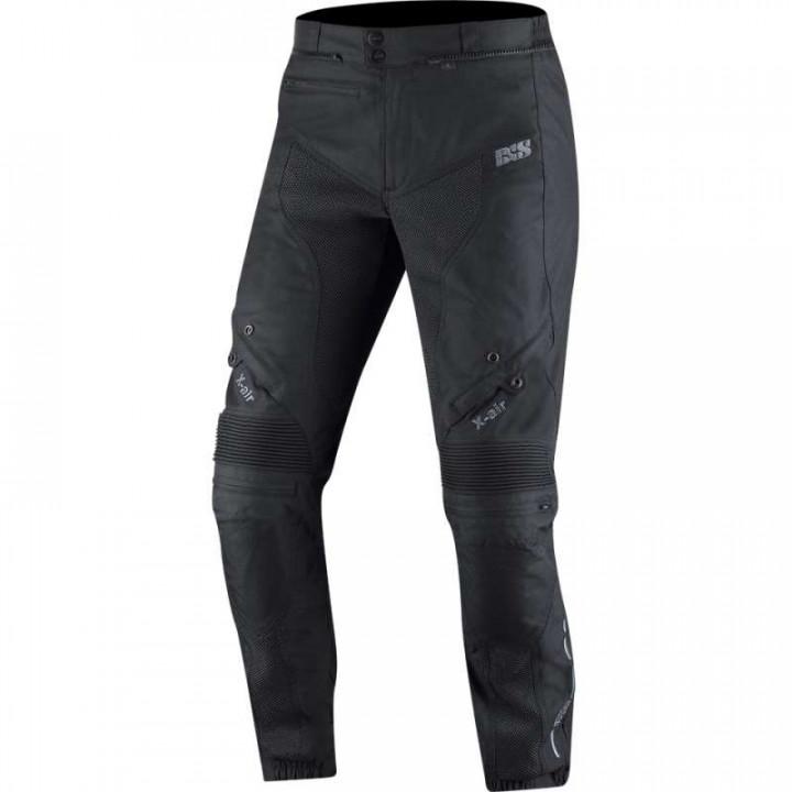 Pantalon moto femme IXS NAMIB EVO