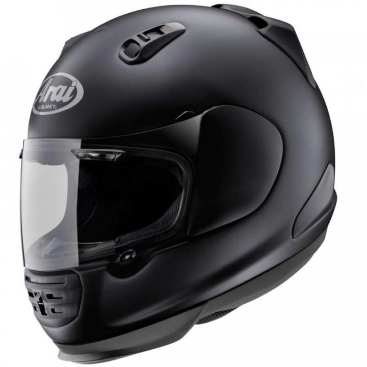 Casque moto Arai REBEL FROST BLACK