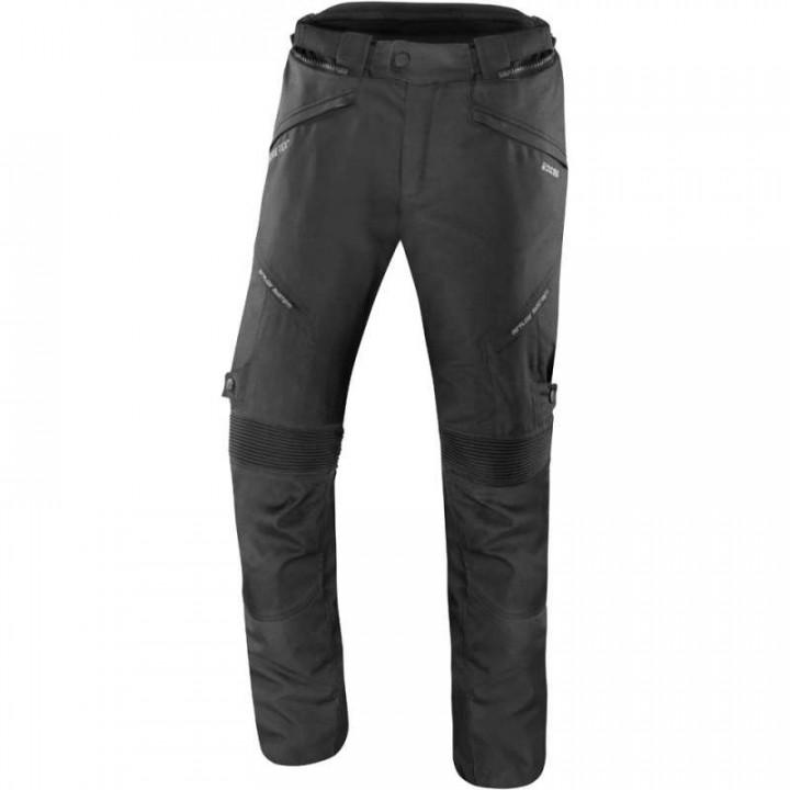 Pantalon moto femme IXS SELDA GORE-TEX®