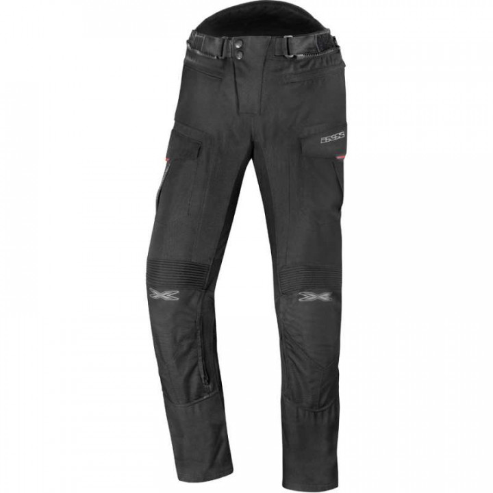 Pantalon moto IXS NAVIGATOR