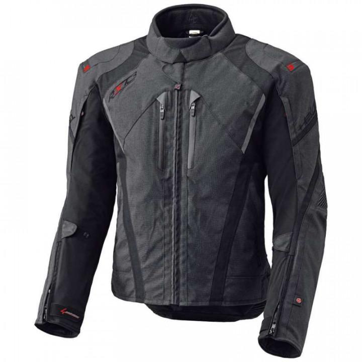 Blouson moto HELD IMOLA FLASH GORE-TEX®