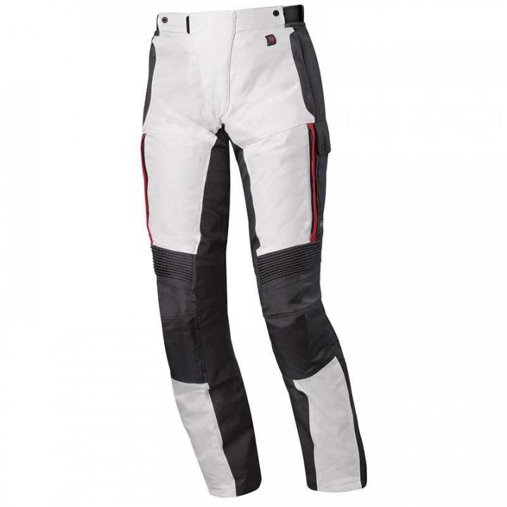 Pantalon moto femme Held TORNO II GORE-TEX®