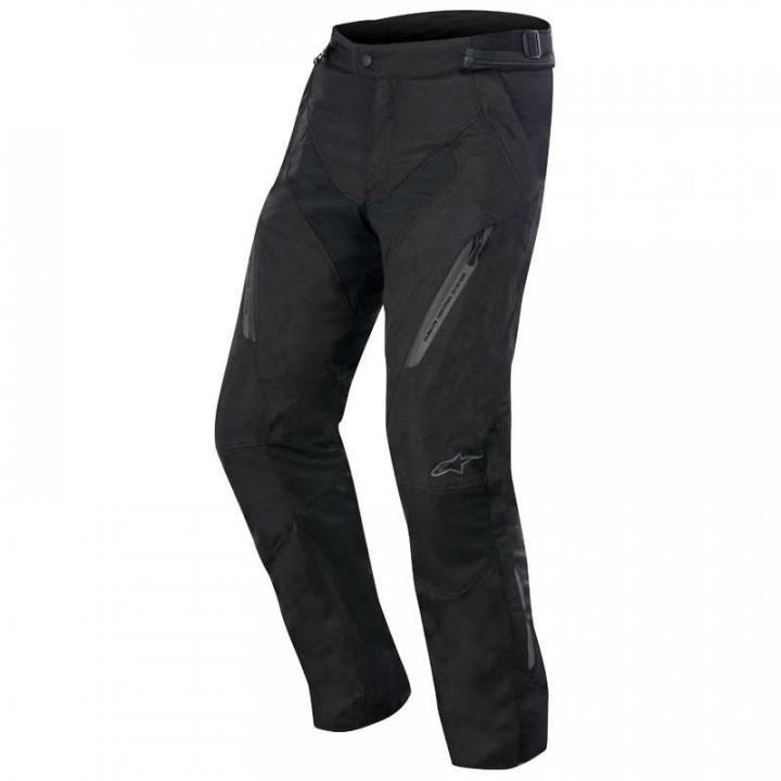 Pantalon Alpinestars RADON DRYSTAR