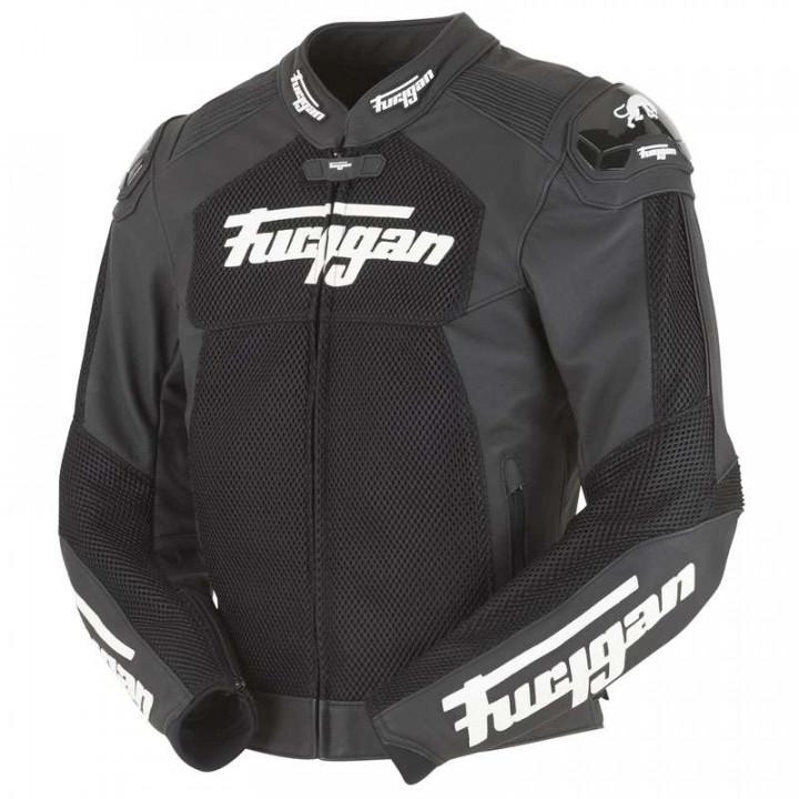 Blouson moto Furygan SPEED MESH 3D