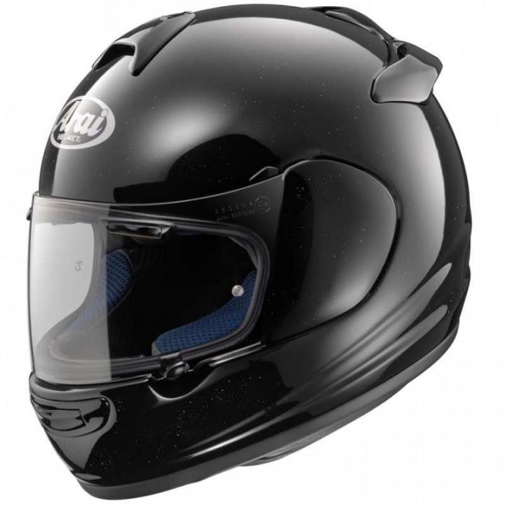 Casque moto Arai AXCES-III DIAMOND BLACK