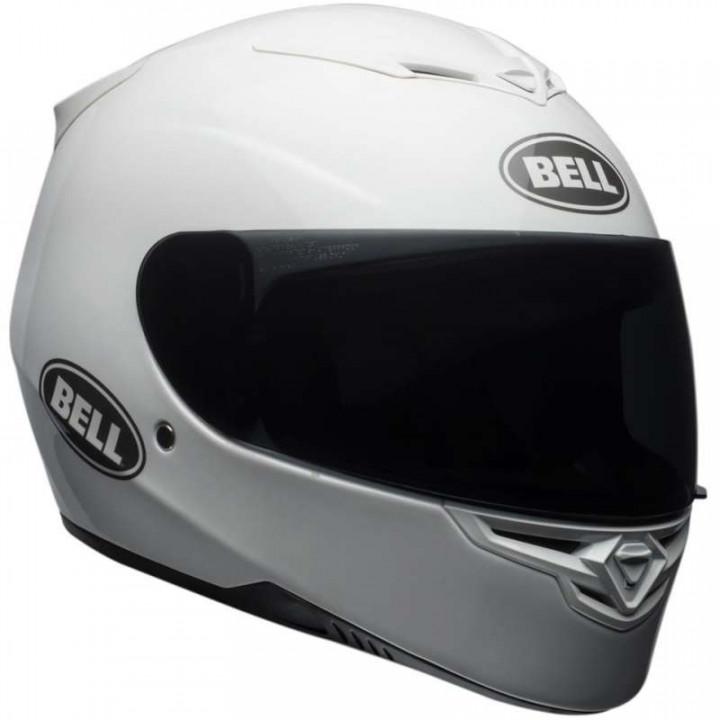 Casque moto Bell RS-2 GLOSS