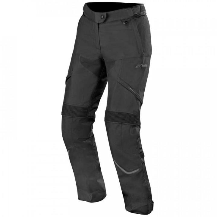 Pantalon moto femme Alpinestars STELLA HYPER DRYSTAR