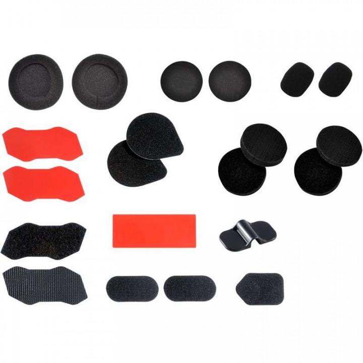 Kit fournitures Sena 10R-A0201 pour 10R