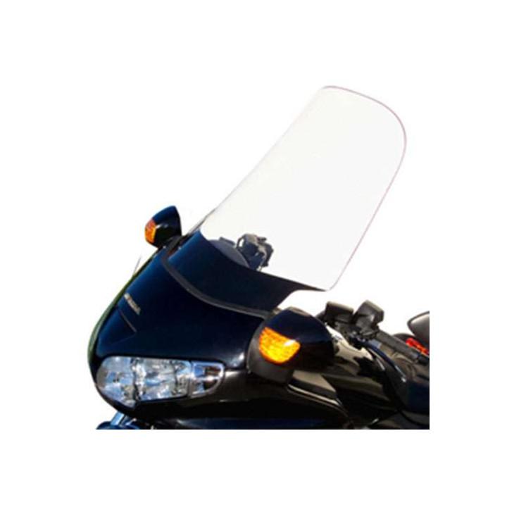 Bulle Bullster HP 81cm (BH117HP) Honda GL1800 GOLDWING 01-17