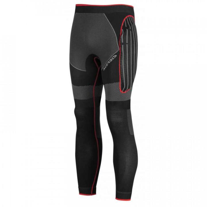 Pantalon de protection cross Acerbis X-FIT PANTS-L