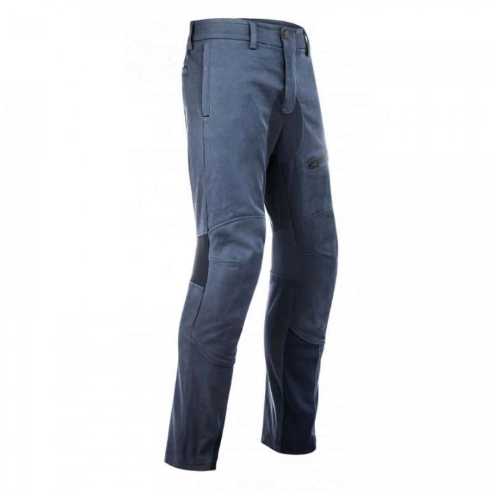 Pantalon Acerbis OTTANO 2.0 Bleu
