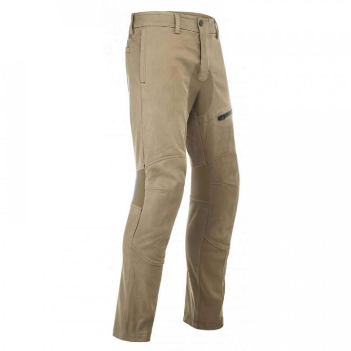 Pantalon Acerbis OTTANO 2.0 URBAN GREEN