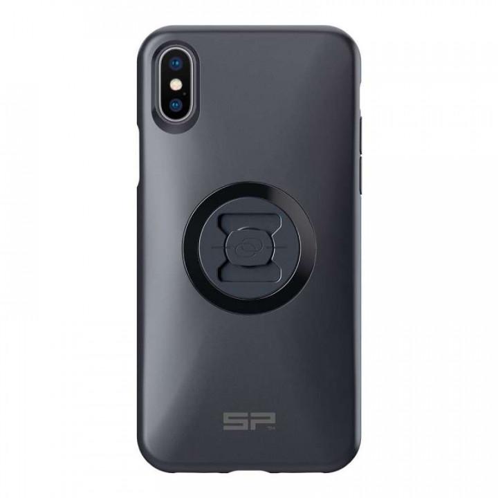 Coque de téléphone SP CONNECT iPhone X/XS