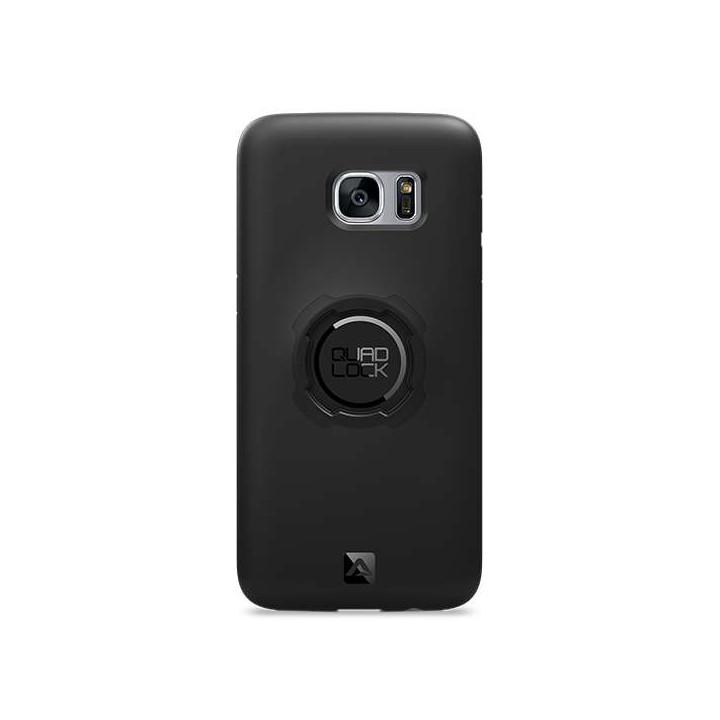 Coque de téléphone Quad Lock  Samsung Galaxy S7 Edge
