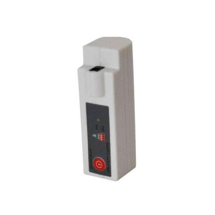 Batterie de rechange pour chaussettes chauffantes Alpenheat AJ26